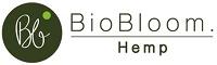 BioBloom GmbH, Avstrija
